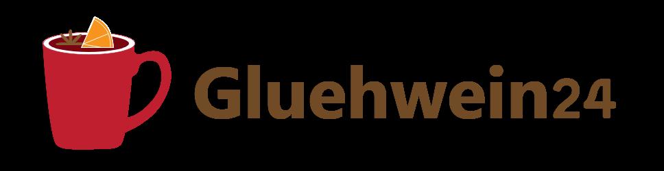 Gluehwein24