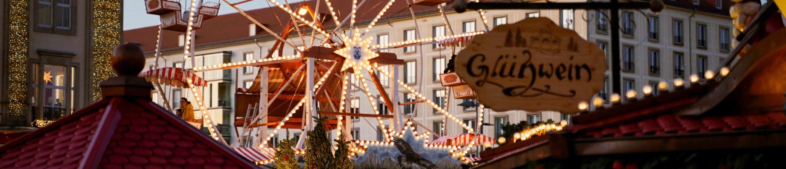 weihnachtsmarkt-01-klein